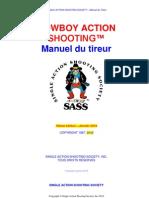 Manuel-du-Tireur-franais--vers-16-trad-PR