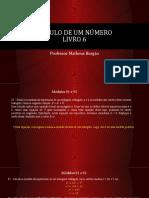Livro 6 - Exerícios.pptx