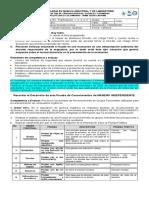 Evaluacion1_LaboratorioQuimicaOrganica_TenQIndyLab_I2020_Junio19