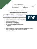 4B (1).pdf