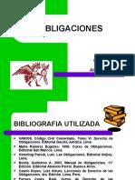 1-OBLIGACIONES_CC