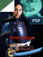 L5R 1.pdf