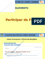 como-participar-forum(1)