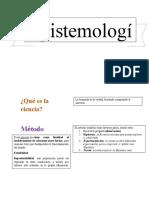 Apunte epistemologia.docx