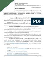 tp 4_2019_ Reforma del Estado Creación de Nueva Dependencia Rol Directivo