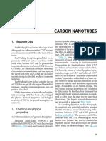 mono111-01.pdf