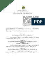 lei-n-13327-de-29-de-julho-de-2016.pdf