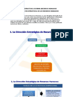 DIRECCIÓN ESTRATÉGICA DE RRHH.docx