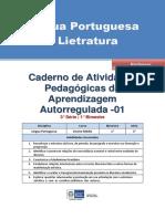 3. autoregulada 1