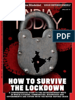 India-Today-6th-April-2020.pdf