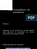Reglas ortográficas y de acentuación-DobleAs