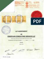 ENDEPLAN - LLP AGREEMENT.pdf