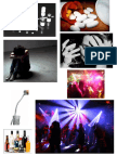 Media Pictures Meadia Mood Board-2