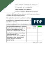 5Reguli de elaborare sau selectare a itimilor pe fișe de evaluare.docx