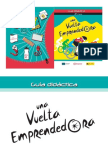 Guia-didactica_una Vuelta Emprendedora