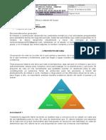 ETICA DEL TURISMO - CATEDRA.docx