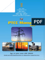 ptcc_manual