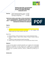 PROTOCOLO-DETALLADO-PARA-LA-EVALUACION-DE-LAS-PLATAFORMAS-DE-LAS-UNIVERSIDADES