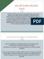 za 3 El contexto de la Revolución Iraní .pptx