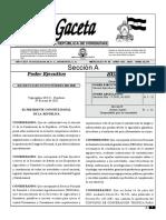 10 DE JUNIO 2020, 35,279.pdf