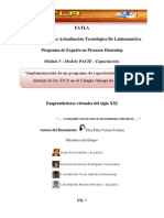 Fase Investigacion Pilar_Urrutia
