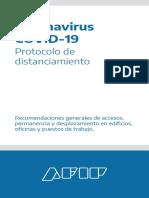 COVID19-INFOGRAFICO-V3