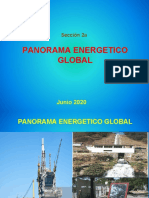 Ses2a.Panorama energetico global