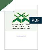 1_Trabalho_de_IEE-LEC.docx