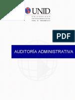 AA03_Lectura.pdf