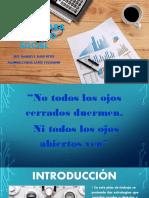 PLAN DE TRABAJO PARA ELSERVICIO SOCIAL pdf.pdf