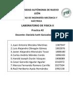 Practica 2 PDF Nuevo s