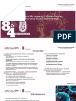 plan-integral-regreso-clases.pdf