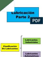 combustibles 3_Lubricacion Parte 2.ppt