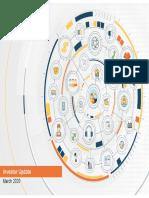 Investor_Presentation_09.03.2020.pdf