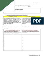 Guía 2 Lenguaje y Comunicación 4to basico-convertido.pdf
