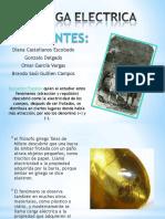 cargaelectrica-lll.pdf