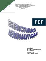Trabajo de Estructura