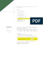 Respuestas examen U1 - Estadísticas ll (2)