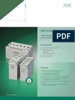 grid_power_vrx_brochure_en