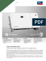 STP110-60-DS-en-10