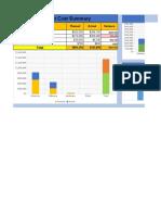 Project Cost Management Plan Template-.xlsx