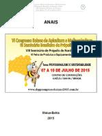 Congresso5.pdf