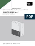 SHP75-10-STP60-10-IA-xx-18