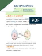 Documento (113).docx
