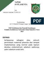 PERSENTASE PAPER OBGYN.pptx