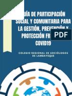 Guia Social_Mnimizar_Movilidad_y_Aglomeraciones_CRSL_Version1.1