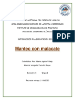 Ciclo de trabajo de manteo con malacate y Velocidad de manteo.pdf