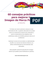60_consejos_practicos_para_mejorar_tu_Im.pdf