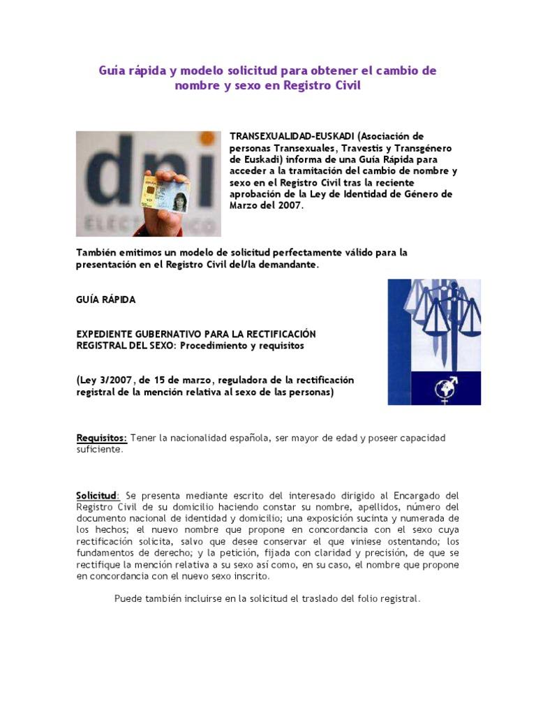 Moderno Solicitud De Plantilla De Cambio Friso - Ejemplo De ...