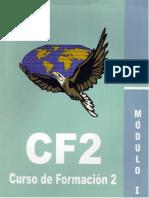 dokumen.site_cf2-modulo-1.pdf